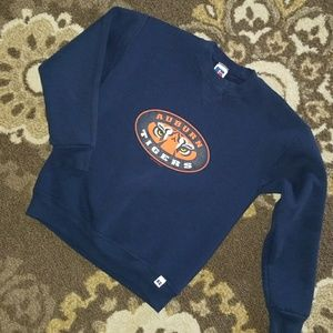 tiger rags